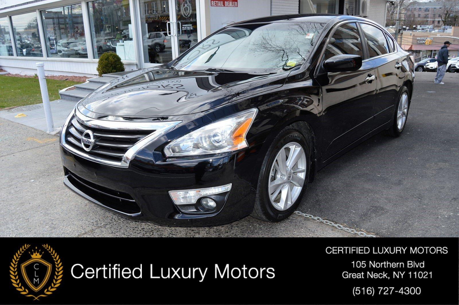 free options sale back nissan sv accident inventory in for altima up alberta edmonton camera used power