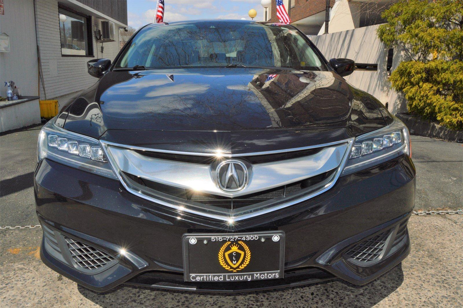 reviews acura canadian ilx aspec a auto review spec