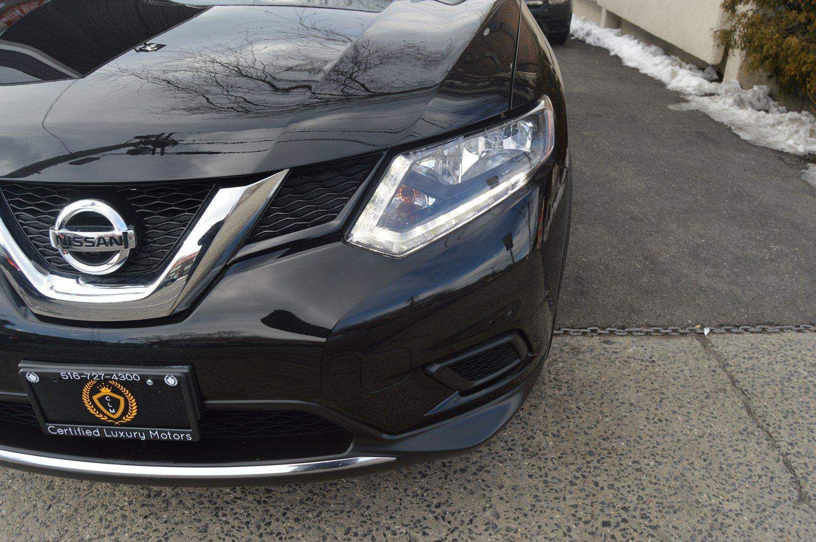 2016 nissan altima 2 5 s w leather stock 0667 for sale for Certified luxury motors great neck ny