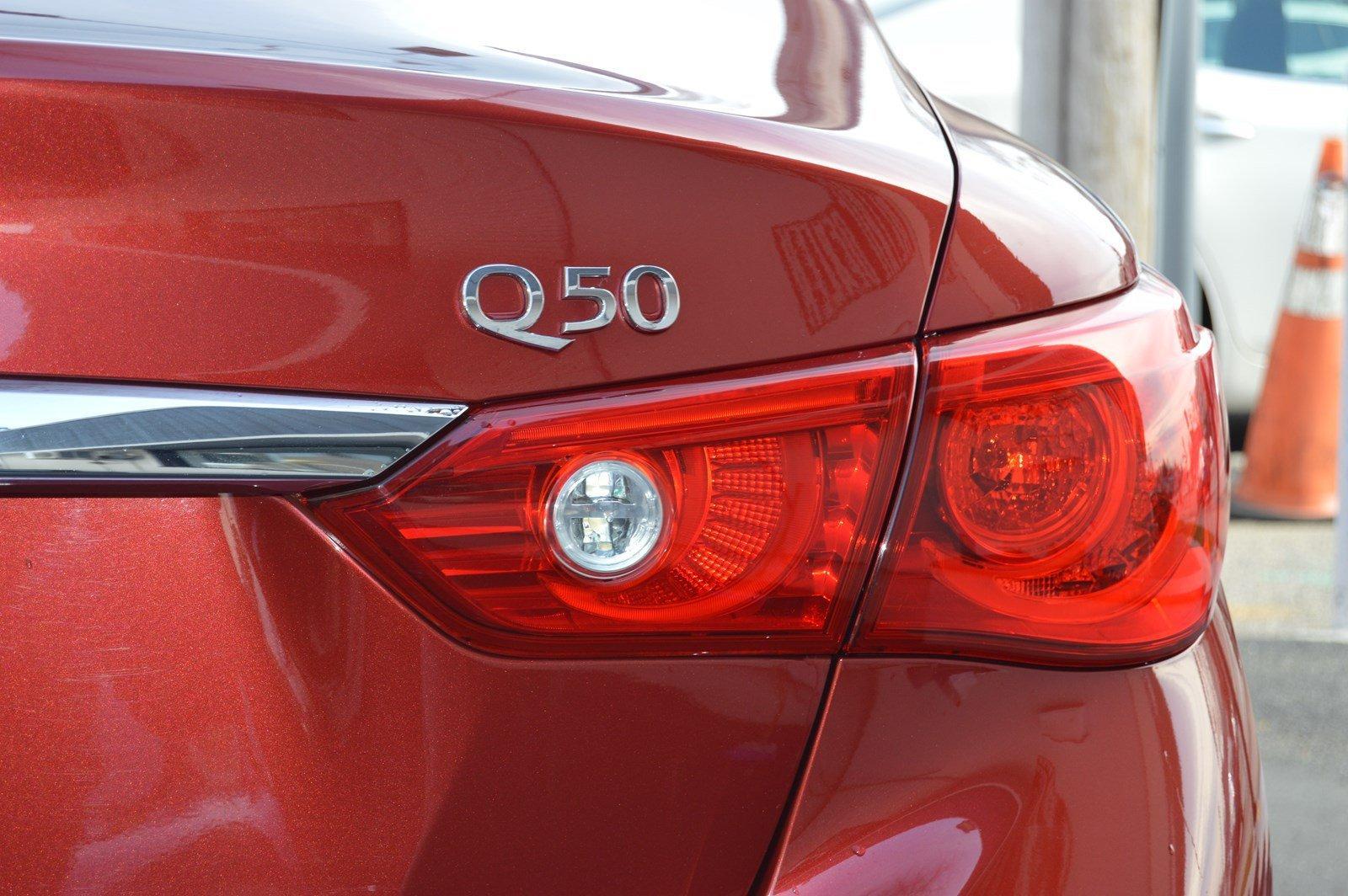 Used-2014-INFINITI-Q50-Premium