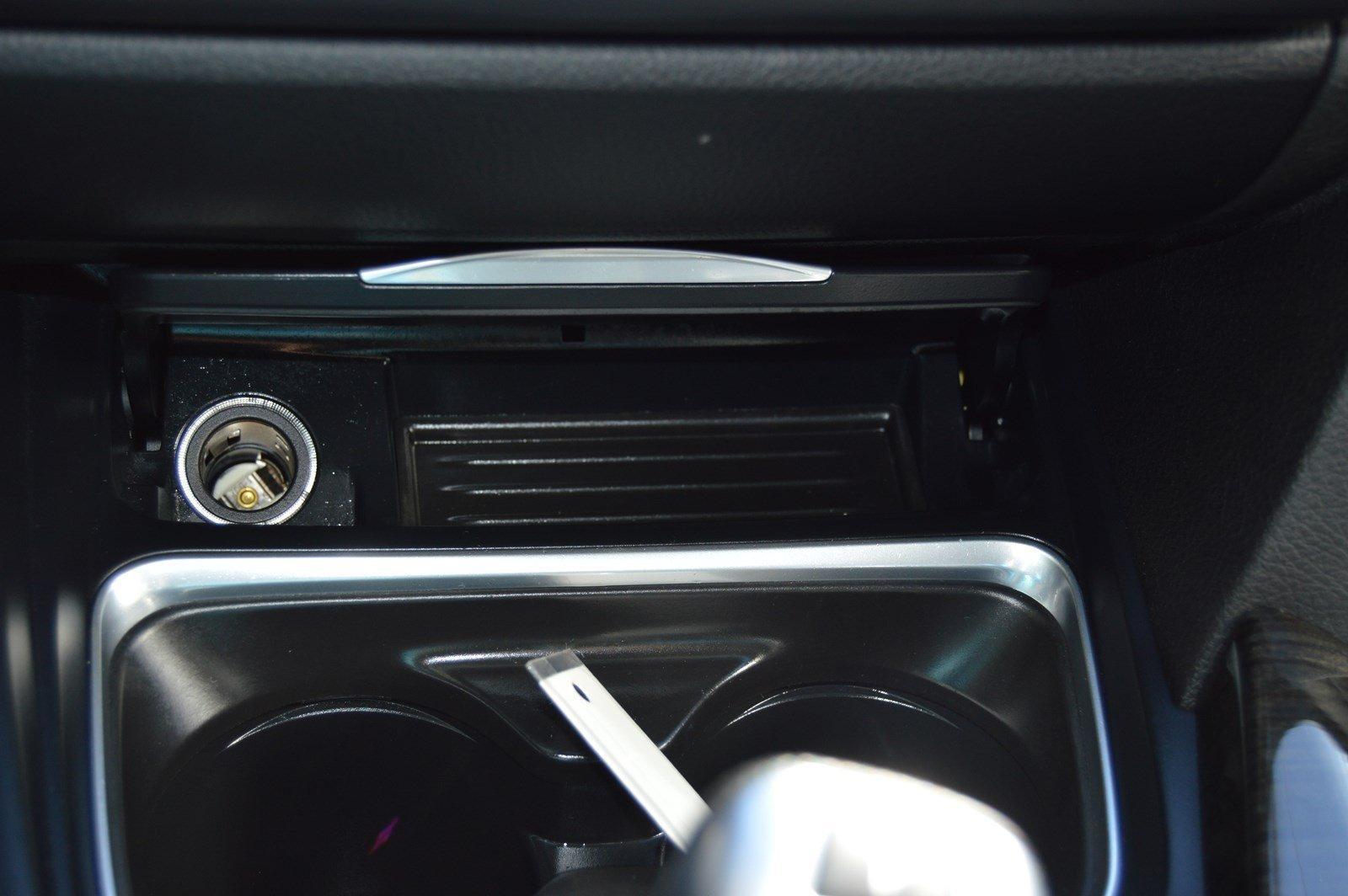Used-2015-Nissan-Rogue-SV-w/-Navi