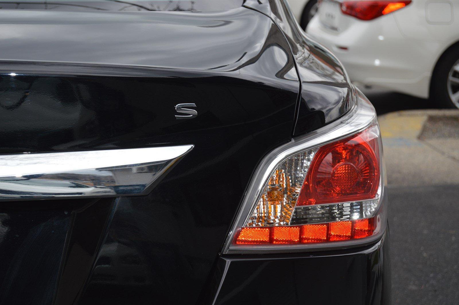 Used-2015-Nissan-Altima-25-S
