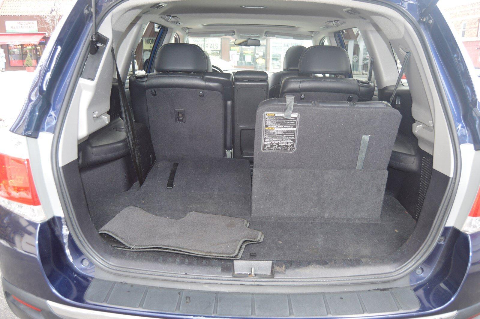 Used-2013-Toyota-Highlander-Limited