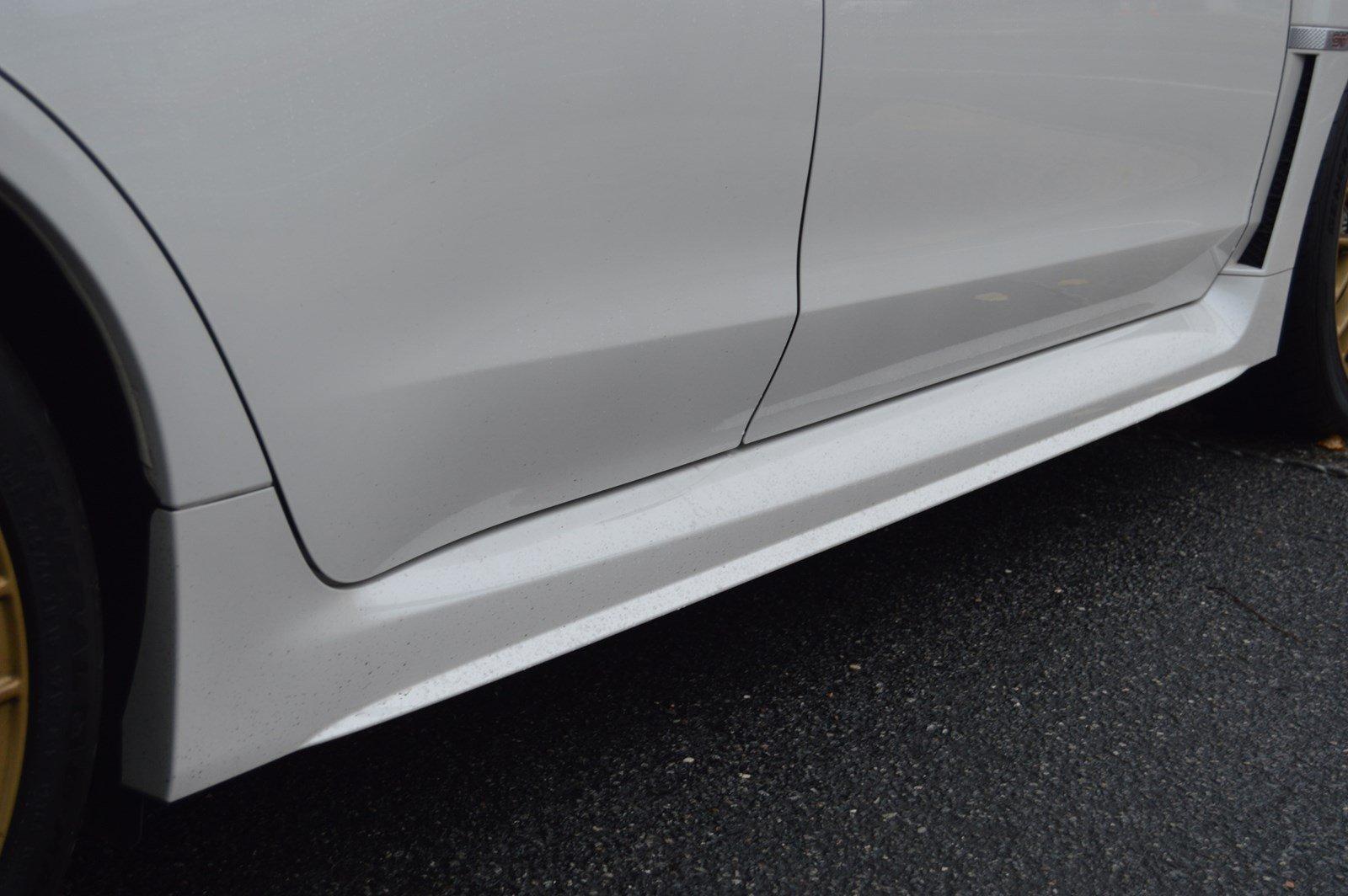 2015 Subaru Wrx Sti Stock 1275 For Sale Near Great Neck