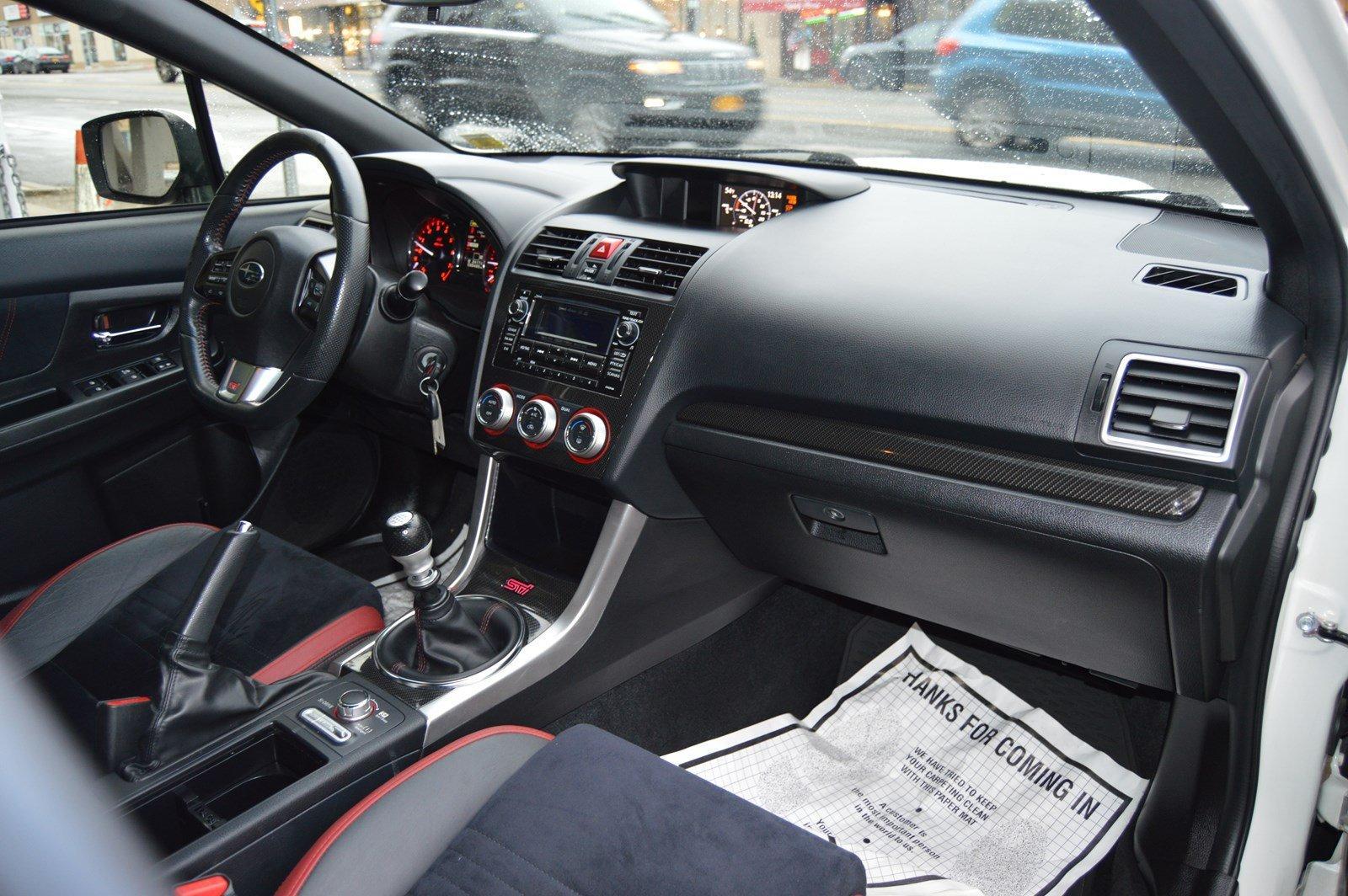Used-2015-Subaru-WRX-STI